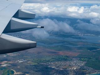Hawaii Big Island Flying-14
