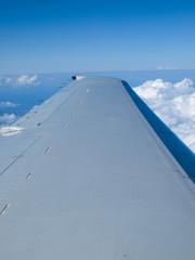 Hawaii Big Island Flying-11