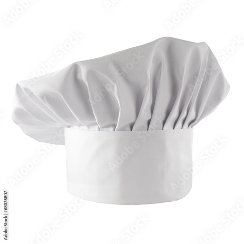 cook - 68076807