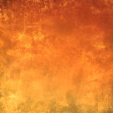 Fototapety Earthy background image and design element