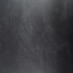 Dirty black chalk board