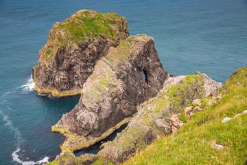 Cape Wrath #5, Scotland