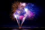 Fireworks - 68083209