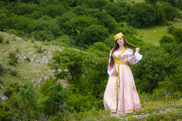 Crimean Tatar