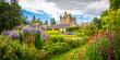 Cawdor Castle #1, Scotland - 68086468