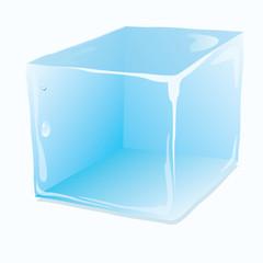 icekub001