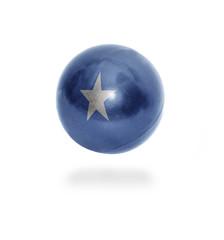 Somalian Ball
