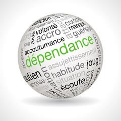 Sphère dépendance