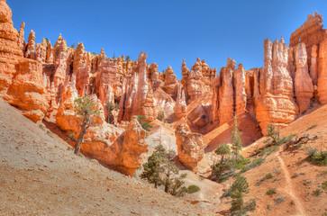 UT-Bryce Canyon National Park