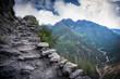 Colca Canyon - 68108650