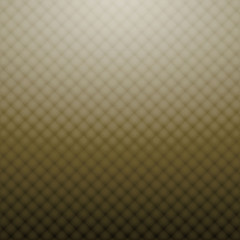 eps10 vector carbon metallic seamless pattern background texture