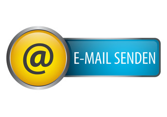 E-Mail senden Button