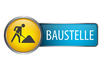 Basutelle Button