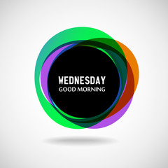 WednesdayŒ