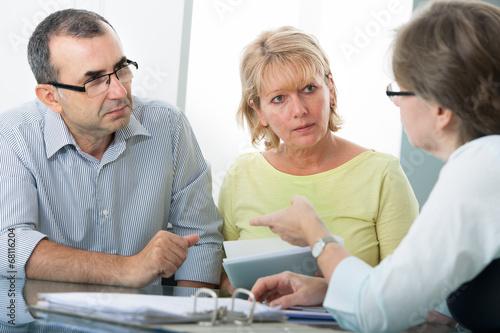Financial advice - 68116204