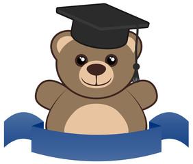 School bear