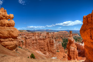 UT-Bryce Canyon National Park