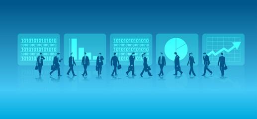 business, comunicazione, mondo, pianeta, informazione