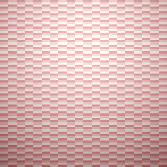 Tribal vector pattern (tiling). Endless texture
