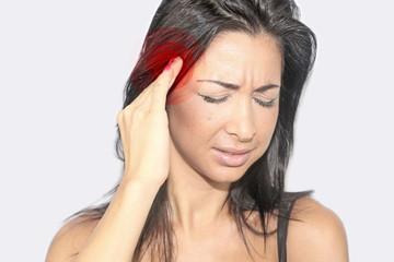 fatigue et mal de tête