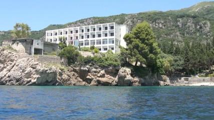 greece island kos