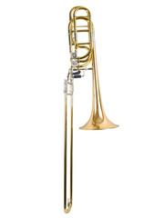 Trombone bass