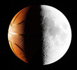 Mondball
