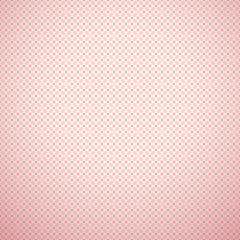 Delicate lovely vector pattern (tiling)