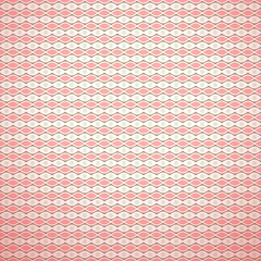Delicate lovely vector pattern (tiling)