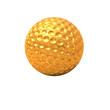 golfgold