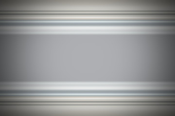 Lines and motions background line horizontal abstract, vignette