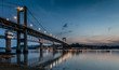 The Tamar Bridge - 68165273