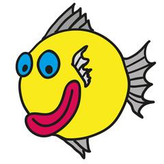 Kugelfisch_bunt