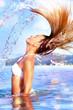 Splash (Madalena)