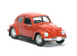 car toy Volkswagen - 68169803