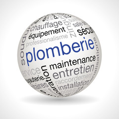 Sphère Plomberie