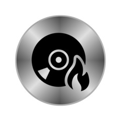Chrome Icon