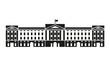 Buckingham Palace - 68177872