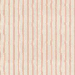 Textured stripes pink pattern