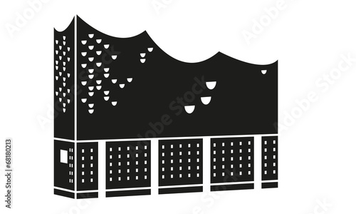 Elbphilharmonie - 68180213