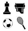 Sports - Loisirs
