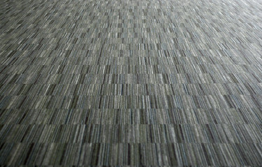 Old carpet texture