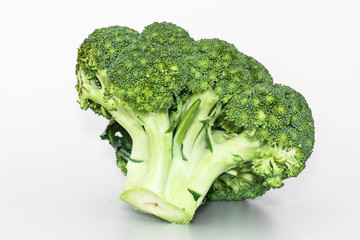 Broccolikopf