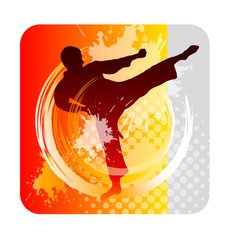 karate - 54