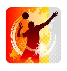 Volleyball - 54