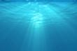 Underwater - 68199699