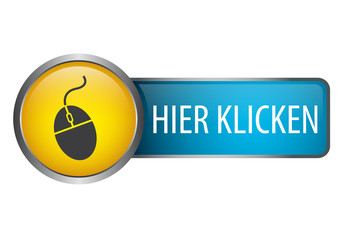 Hier Klicken Button