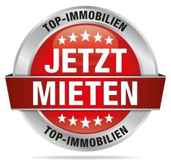 Jetzt mieten - Top Immobilien