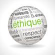 Sphère Ethique