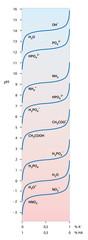 buffer curve spectrum